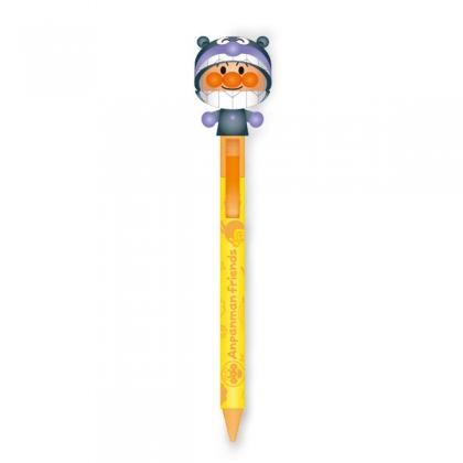 Action Pen 1