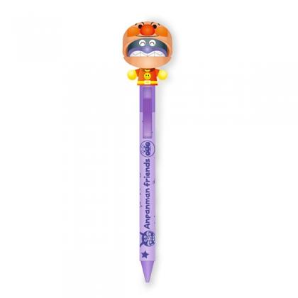 Action Pen 2
