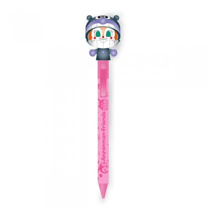 Action Pen 3