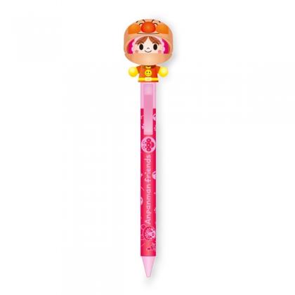 Action Pen 5