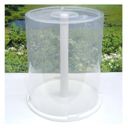 Cake Box-100R; White