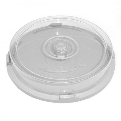 Cake Box-10R; Gray