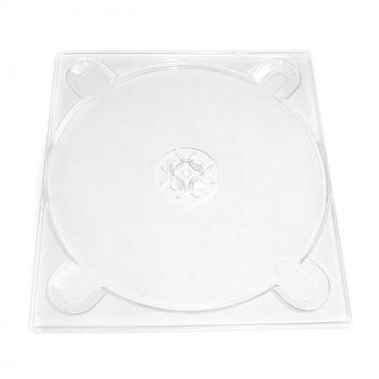 CD Digi Tray; Super Clear