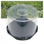 Cake Box-50N; Black