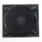 CD Digi Tray; Black