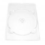 DVD Digi Tray; Super Clear