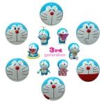 Doraemon 3rd Generation