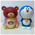 Doraemon Candy Box