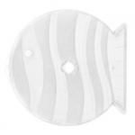 12cm Q-PAK; Super Clear